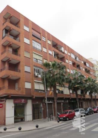 Local en venta en Alfafar, Valencia, Calle San Cayetano, 59.950 €, 109 m2