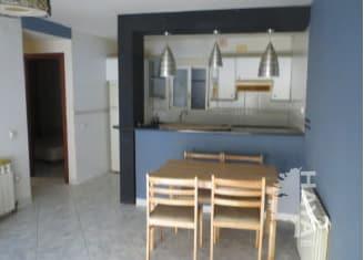 Piso en venta en Piso en Reus, Tarragona, 45.954 €, 2 habitaciones, 1 baño, 67 m2
