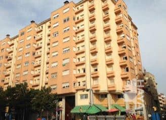 Piso en venta en Salt, Girona, Paseo Paisos Catalans, 71.161 €, 3 habitaciones, 1 baño, 90 m2