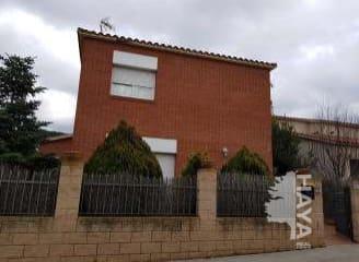 Casa en venta en Sant Iscle de Vallalta, Barcelona, Calle President Lluis Companys, 215.382 €, 3 habitaciones, 1 baño, 153 m2