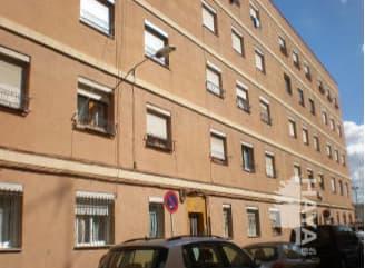 Piso en venta en Mas Nou, Manlleu, Barcelona, Calle Pericas, 38.000 €, 1 baño, 94 m2