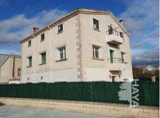 Piso en venta en Villarcayo de Merindad de Castilla la Vieja, Burgos, Calle Pais Vasco, 32.550 €, 2 habitaciones, 1 baño, 105 m2