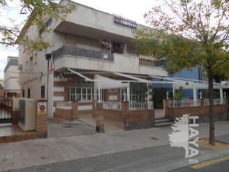 Piso en venta en Calafell, Tarragona, Avenida Catalunya, 96.678 €, 2 habitaciones, 1 baño, 60 m2
