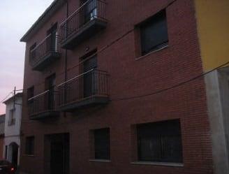 Piso en venta en Palafrugell, Girona, Calle Genis I Sagrera, 210.134 €, 3 habitaciones, 1 baño, 111 m2