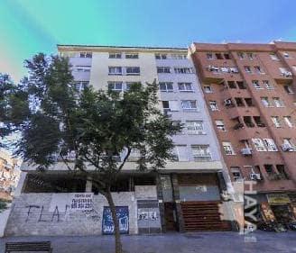 Local en venta en Málaga, Málaga, Calle Almeria, 372.000 €, 342 m2
