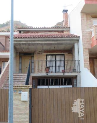 Casa en venta en Pedanía de San Benito, Murcia, Murcia, Avenida Región de Murcia, 196.004 €, 3 habitaciones, 2 baños, 270 m2
