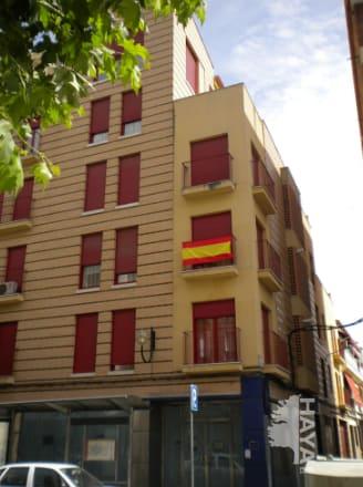 Local en venta en Andújar, Jaén, Calle Corredera Capuchinos, 373.550 €, 202 m2