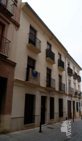 Piso en venta en Antequera, Málaga, Calle San Pedro, 69.300 €, 2 habitaciones, 1 baño, 59 m2