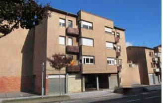 Piso en venta en Sant Joan Les Fonts, Girona, Carretera de Olot, 51.473 €, 2 habitaciones, 1 baño, 68 m2