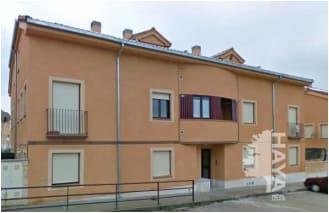 Trastero en alquiler en Torrecaballeros, Segovia, Calle Soria, 878 €, 3 m2