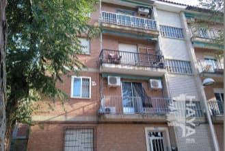 Piso en venta en Santa María de Benquerencia, Toledo, Toledo, Avenida Rio Tajo, 50.198 €, 3 habitaciones, 1 baño, 85 m2