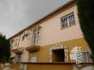 Piso en venta en Pulianas, Pulianas, Granada, Calle Vicente Aleixandre, 110.100 €, 3 habitaciones, 1 baño, 90 m2