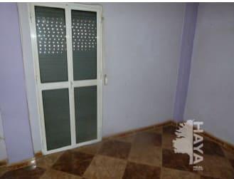 Piso en venta en Sevilla, Sevilla, Calle Meridiano, 52.414 €, 2 habitaciones, 1 baño, 61 m2