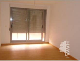 Piso en venta en Piso en Murcia, Murcia, 75.900 €, 3 habitaciones, 2 baños, 100 m2, Garaje
