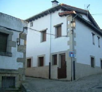 Piso en venta en Candelario, Candelario, Salamanca, Calle Simón López, 60.600 €, 1 habitación, 1 baño, 87 m2