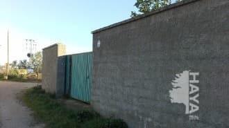 Casa en venta en Badajoz, Badajoz, Paraje la Corchuela, 168.000 €, 5 habitaciones, 2 baños, 161 m2