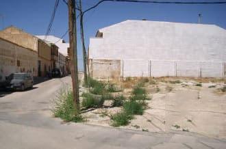 Suelo en venta en La Roda, Albacete, Calle Antonio Castill, 336.600 €, 3793 m2