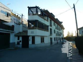 Piso en venta en La Zubia, Granada, Camino de Alhendin, 92.901 €, 3 habitaciones, 4 baños, 87 m2