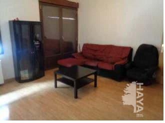 Piso en venta en Piso en Loeches, Madrid, 148.479 €, 3 habitaciones, 3 baños, 117 m2