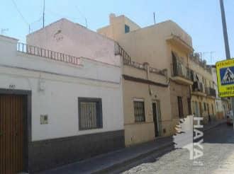 Casa en venta en Sevilla, Sevilla, Calle Carretero, 38.000 €, 1 baño, 65 m2