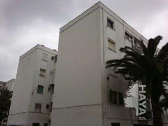 Piso en venta en Son Gotleu, Calvià, Baleares, Calle Son Gotleu, 36.845 €, 2 habitaciones, 1 baño, 58 m2