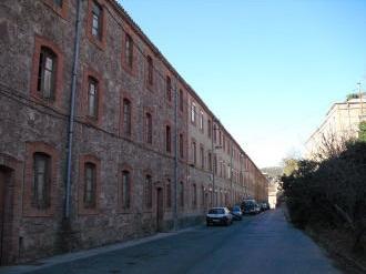 Piso en venta en Puig-reig, Barcelona, Calle Orient, 37.700 €, 3 habitaciones, 1 baño, 75 m2