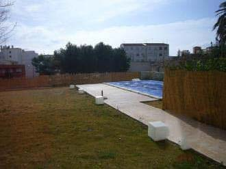 Piso en venta en Castalla, Alicante, Calle Mayor, 101.000 €, 2 habitaciones, 1 baño, 78 m2