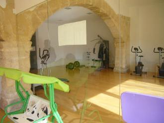Piso en venta en Castalla, Alicante, Calle Mayor, 95.900 €, 1 habitación, 1 baño, 66 m2