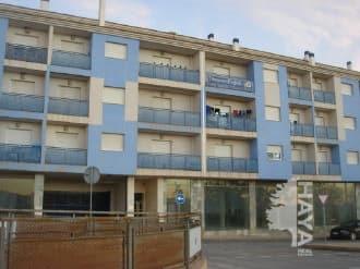 Piso en venta en Fuente Álamo de Murcia, Murcia, Calle Ronda Levante, 74.363 €, 3 habitaciones, 1 baño, 135 m2