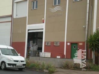 Industrial en venta en Agüimes, Las Palmas, Calle del Herraje, 400.431 €, 732 m2