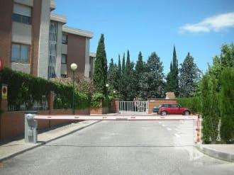 Parking en venta en Zaragoza, Zaragoza, Calle Hispanidad, Via, 23.200 €, 53 m2