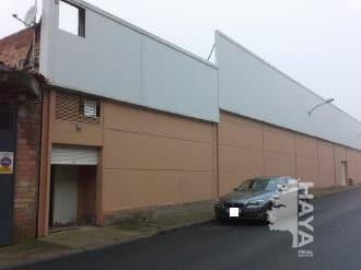 Industrial en venta en Villarrubia de los Ojos, Ciudad Real, Calle del Vino, 1.076.900 €, 1802 m2