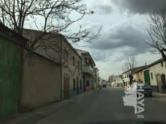 Casa en venta en La Gineta, Albacete, Calle San Juan, 68.544 €, 1 habitación, 1 baño, 340 m2