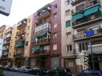 Piso en venta en Reus, Tarragona, Calle Escultor Rocamora, 29.293 €, 3 habitaciones, 1 baño, 71 m2