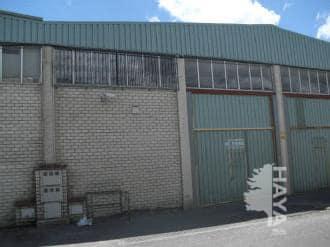 Industrial en venta en Campoo de Enmedio, Cantabria, Calle Matamorosa-izarilla, 43.050 €, 200 m2
