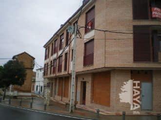 Local en venta en Portillo de Toledo, Toledo, Avenida Independencia, 47.100 €, 109 m2