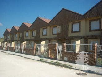 Casa en venta en Escalona, Toledo, Calle Playa de Salion, 70.600 €, 4 habitaciones, 2 baños, 123 m2
