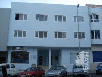 Piso en venta en Puerto del Rosario, Las Palmas, Calle Virgen de la Peña, 47.900 €, 1 habitación, 1 baño, 45 m2