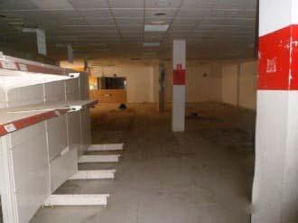 Local en venta en El Ejido, Almería, Calle Red, 69.200 €, 182 m2