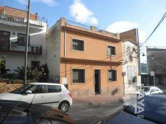 Piso en venta en Sant Feliu de Guíxols, Girona, Calle Saragossa, 95.200 €, 5 habitaciones, 1 baño, 85 m2