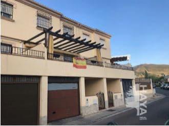 Casa en venta en Cenes de la Vega, Cenes de la Vega, Granada, Calle Vicente Aleixandre, 157.849 €, 3 habitaciones, 1 baño, 192 m2