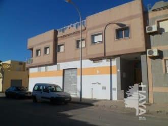 Local en venta en El Ejido, Almería, Calle Red, 54.700 €, 143 m2