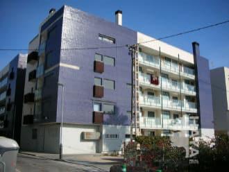 Piso en venta en Vinaròs, Castellón, Calle Duc de Vendome, 115.099 €, 2 habitaciones, 2 baños, 88 m2