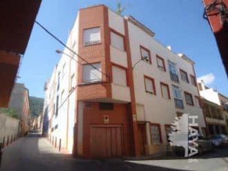 Trastero en venta en Pedanía de Algezares, Murcia, españa, Calle Aguila, 1.000 €, 5 m2