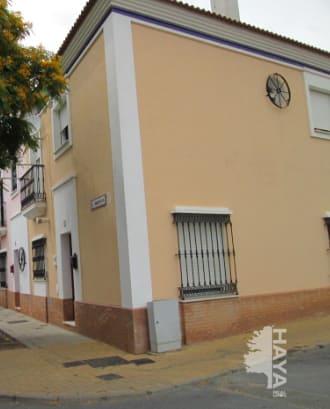 Casa en venta en Ayamonte, Huelva, Calle San Francisco, 86.950 €, 3 habitaciones, 2 baños, 94 m2