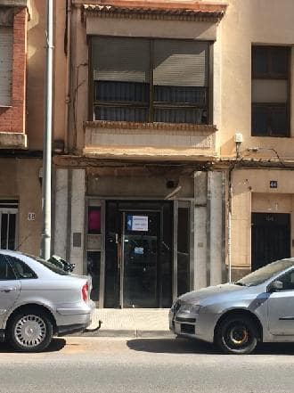 Oficina en venta en Onda, Castellón, Avenida País Valencia, 89.950 €, 176 m2