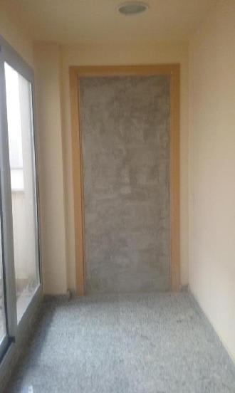 Piso en venta en Mas de Mora, Tordera, Barcelona, Calle Narcis Oller, 110.000 €, 3 habitaciones, 2 baños, 104 m2