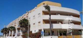 Piso en venta en Roquetas de Mar, Almería, Plaza de Colón, 84.755 €, 2 habitaciones, 1 baño, 74 m2