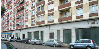 Local en venta en Alquerieta, Alzira, Valencia, Calle Joanot Martorell, 384.000 €, 1170 m2