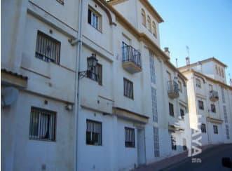 Piso en venta en Cenes de la Vega, Cenes de la Vega, Granada, Calle Vista Blanca, 56.000 €, 2 habitaciones, 1 baño, 74 m2